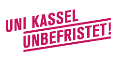 Uni Kassel Unbefristet