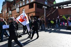warnstreik2019feb26_kl1