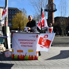 warnstreik2019feb26_kl2