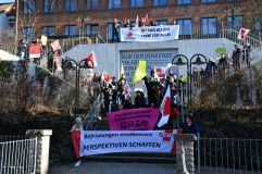 warnstreik2019feb26_kl3