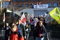 warnstreik2019feb26_kl4
