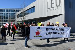 warnstreik2019feb26_leo_kl